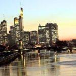 Why Frankfurt