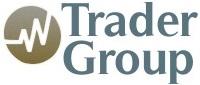 trader-group