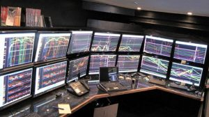 traders-forex-market