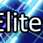 Everex Elite Review