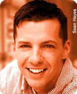 Sean-Hayes