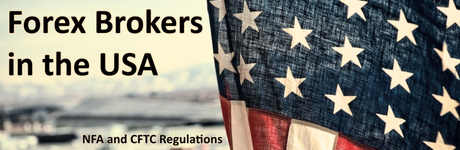Forex-Brokers-in-the-USA-logo
