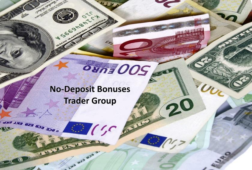 No deposit bonus forex 10000$