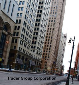 Trader Group Corporate Offices
