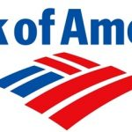 Bank of America Temporary Checks