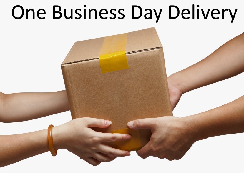 How Long Is A Business Day In America Europe And Australia