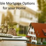 What is a Double Mortgage?