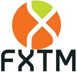 FXTM - ForexTime