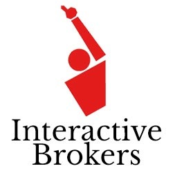 Interactive brokers forex leverage