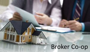 real-estate-broker-coop
