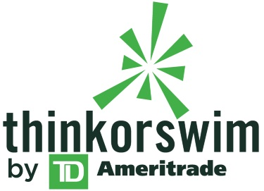 thinkorswim by TD Ameritrade