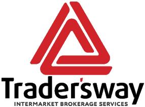 Traders Way