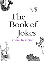 book_of_jokes_small