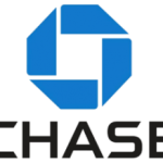 Chase Money Order